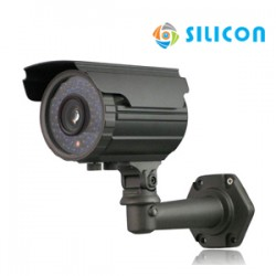 SILICON CAMERA OUTDOOR RS-831S-3