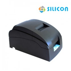 SILICON PRINTER DOT MATRIX D5000