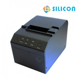 SILICON PRINTER THERMAL T90