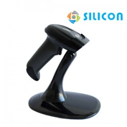 SILICON BARCODE SCANNER Sulux 616