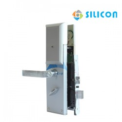 SILICON DOOR LOCK LH-1000