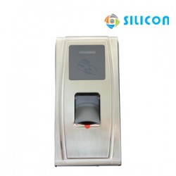 SILICON FINGERPRINT N RFID ACCES CONTROL KYF3