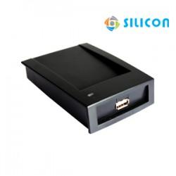 SILICON Encoder LH-5000