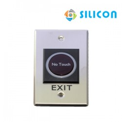 SILICON INFRARED EXIT READER K1-1