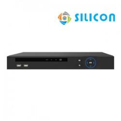 SILICON NVR CK-A9224PN