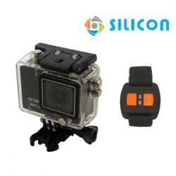 SILICON SPORT CAMERA SP-AT300 6350M