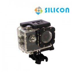 SILICON SPORT CAMERA SP-SJ5000 NTK96655