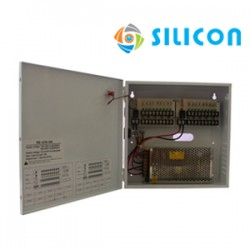 SILICON POWER DISTRIBUTOR RS-1218-10A (New A)