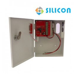 SILICON ACCESS CONTROL POWER SUPPLY RSU-1200-3A