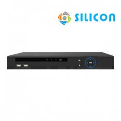 SILICON NVR CK-A9225PN