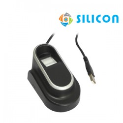 SILICON FINGERPRINT HS-52