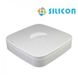 SILICON NVR CK-PA9108P