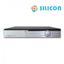 SILICON DVR SDVR-6432MLS