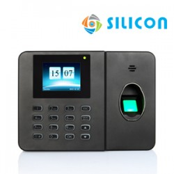 Silicon Fingerprint UT-46