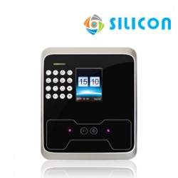 Silicon Face Recognition UF-800