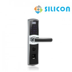 Silicon Door Lock UL-780