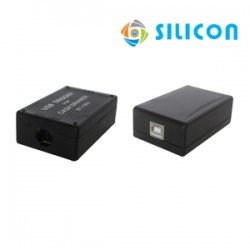 SILICON USB TRIGGER BT-100U