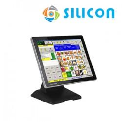 SILICON POS COMPUTER GS-A1