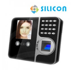 SILICON FINGERPRINT BS-1401