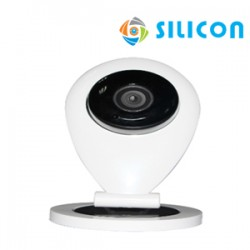 SILICON IP CAMERA RS-Z30
