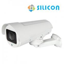 SILICON AHD PAN Zoom CAMERA PTBK10XD200