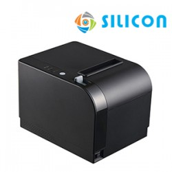 SILICON PRINTER THERMAL SP-202