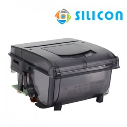Silicon Panel Printer SP-402