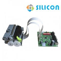 SILICON KIOSK PRINTER SP-403