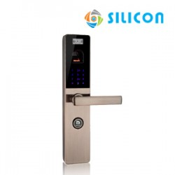 Silicon Door Lock UL-680