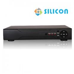 SILICON NVR CK-H9104P