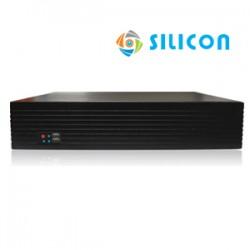 SILICON NVR CK-L9364PN