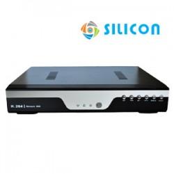 SILICON DVR SDVR-6108HLSX-1