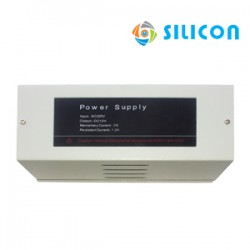SILICON ACCESS CONTROL POWER SUPPLY RS -1200-3A