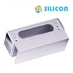 SILICON BRACKET MAGNETIC LOCK EBJ100