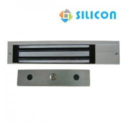 SILICON MAGNETIC LOCK EM270A