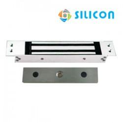 SILICON MAGNETIC LOCK EM270B