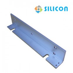 SILICON BRACKET MAGNETIC LOCK EMJ270L