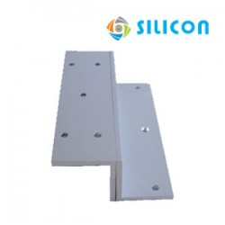 SILICON BRACKET MAGNETIC LOCK EMJ270Z