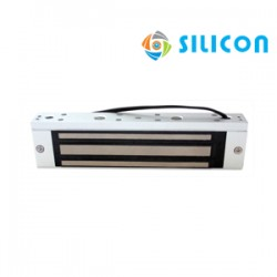 SILICON MAGNETIC LOCK AL-180