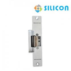 SILICON ELECTRIC STRIKE LOCK AL-130NO