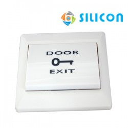 Exit Button BSABK-802