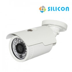 SILICON CAMERA OUTDOOR RSO-639M
