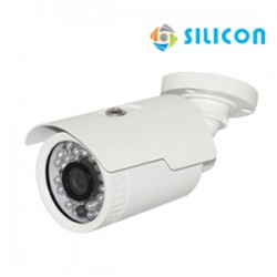 SILICON CAMERA OUTDOOR RSO-673M