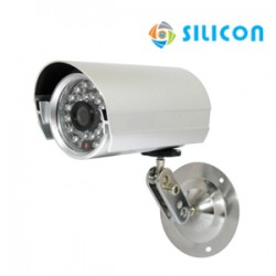 SILICON CAMERA OUTDOOR RS-878