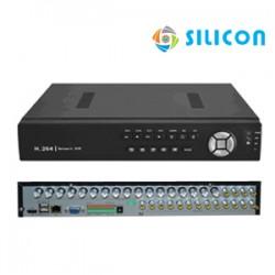 SILICON DVR SDVR-9016I