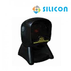 SILICON BARCODE SCANNER XL-2021