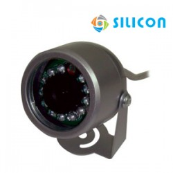 SILICON CAMERA OUTDOOR RS-865