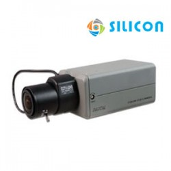 SILICON CAMERA BOX RS-673