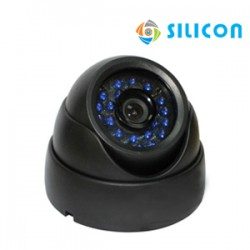 SILICON CAMERA INDOOR RS-326PCMT