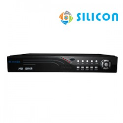 SILICON NVR RS-616IP